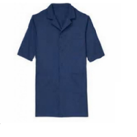 Industrial Aprons Manufacturers