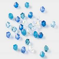 Crystal Beads Manufacturers