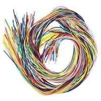 塑料串 制造商