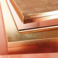Copper Alloy Sheets Manufacturers
