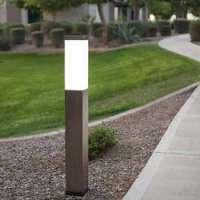 Bollard Lights Manufacturers