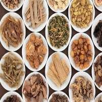 Herbal Crude Drugs Manufacturers