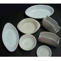 Acrylic Crockery Manufacturers