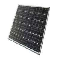 Solar Module Manufacturers