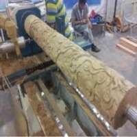 Wood Processing Machine Manufacturers