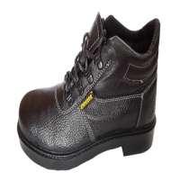 Acid Resistant Shoes Manufacturers
