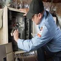 Furnace Repair Service Manufacturers