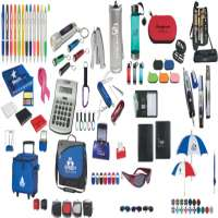 Promotional Accessories Manufacturers