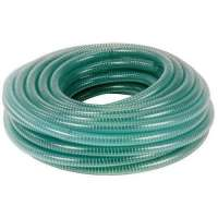 PVC Hose Pipe Manufacturers