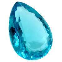 Crystal Gemstone Manufacturers