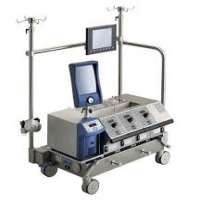 Heart Lung Machine Manufacturers