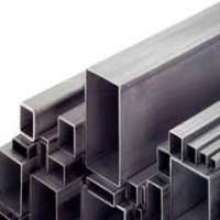 Steel Hollow Sections Manufacturers