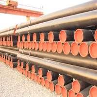 API Tube Manufacturers