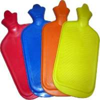 Hot Water Bags Manufacturers