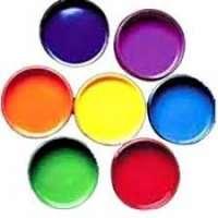 Organic Pigment Paste Manufacturers