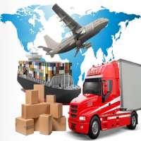 International Relocation Services Importers