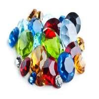 Precious Gemstones Manufacturers