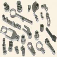 Metal Casting Parts Manufacturers