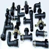 Sprinkler Accessories Manufacturers