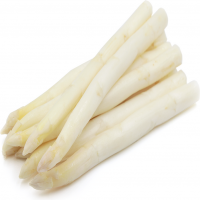White Asparagus Manufacturers White Asparagus Suppliers Exporthub