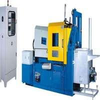 Chamber Die Casting Machine Manufacturers