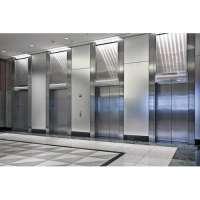 Elevator Modernization Service Manufacturers