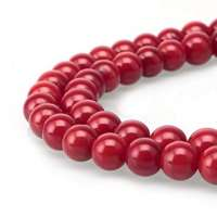 Coral Loose Bead Manufacturers