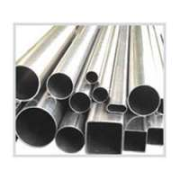 CRC Tube Manufacturers