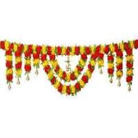 Flower Toran Manufacturers
