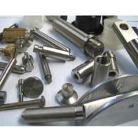 Textile Equipment Parts Manufacturers