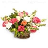 Flower Bucket Manufacturers