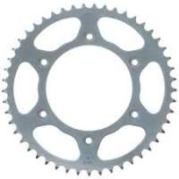 Rear Sprocket Manufacturers