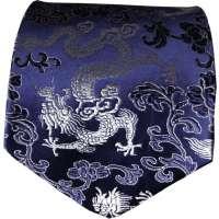 Silk Jacquard Necktie Manufacturers