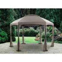 Outdoor Gazebo Importers