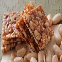 Groundnut Chikki Manufacturers