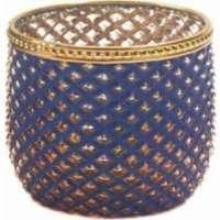 Decorative Candle Jar Manufacturers
