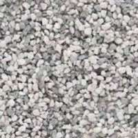 Stone Grit Manufacturers