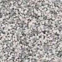 石砂 制造商