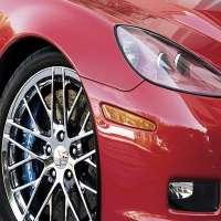 Automotive Coatings Manufacturers