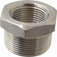 Hex Bushing Importers