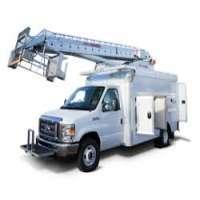 Bucket Trucks Manufacturers