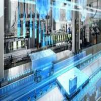 Automation Systems Manufacturers
