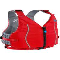 Buoyancy Aid Manufacturers