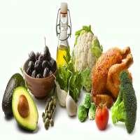Herbal Food Manufacturers