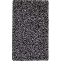Polyester Rug Manufacturers