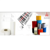Label Stock Sheets Manufacturers