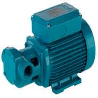 Discharge Pump Manufacturers