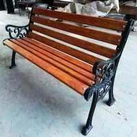 FRP Garden Benches Manufacturers