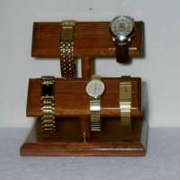 Watch Stand Manufacturers
