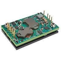 Power Modules Manufacturers